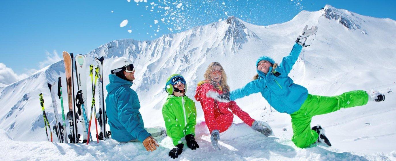 Ferie Zimowe 2019 dla gości indywidualnych